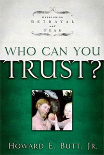 butt-who-can-you-trust