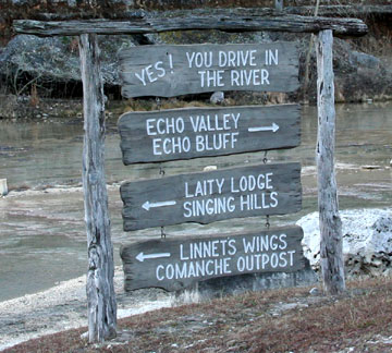 yes-drive-river-laity-lodge